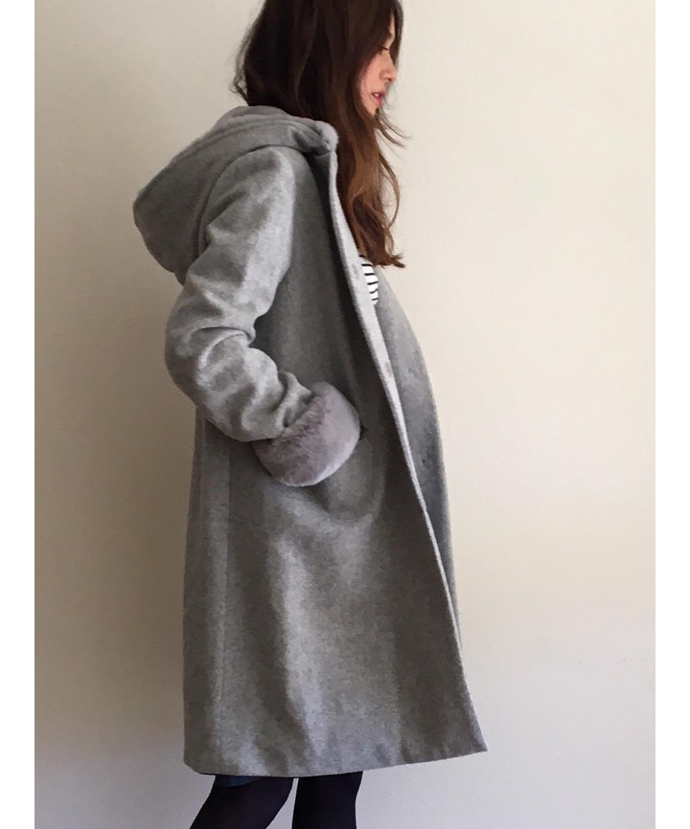 Hooded coat (1).jpeg