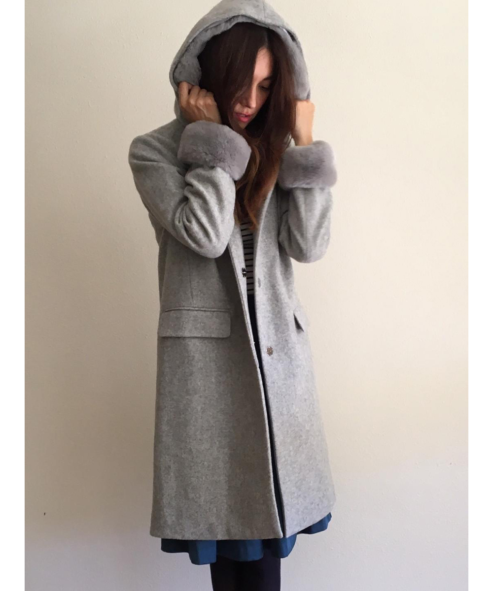 Hooded coat (2).jpeg