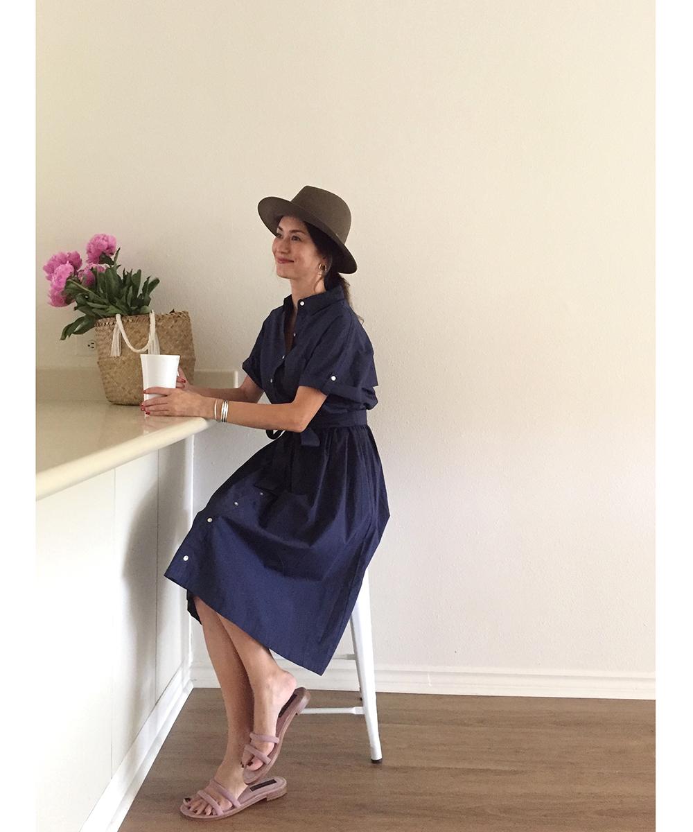 Shirt dress (1).jpg