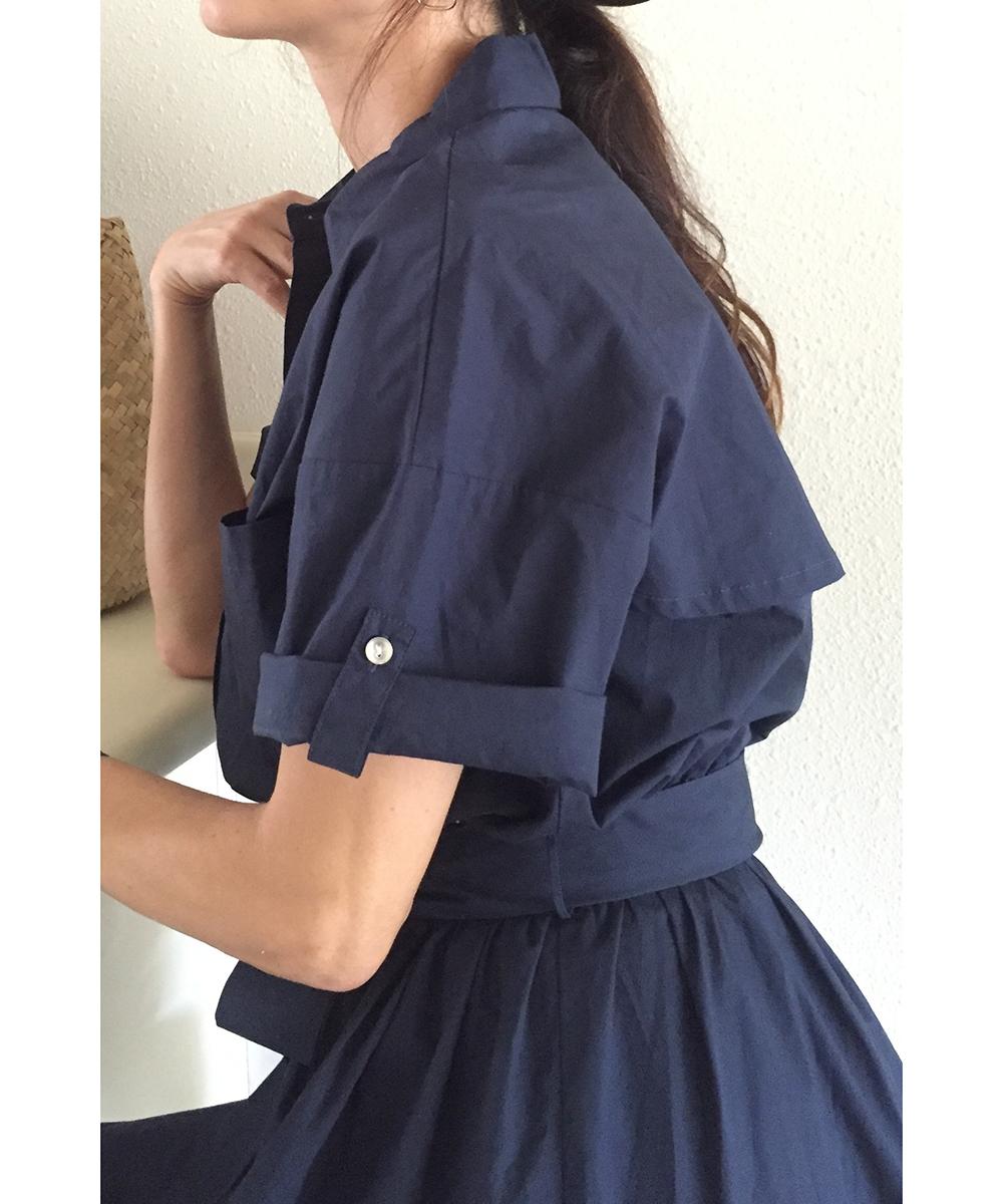 Shirt dress (4).jpg
