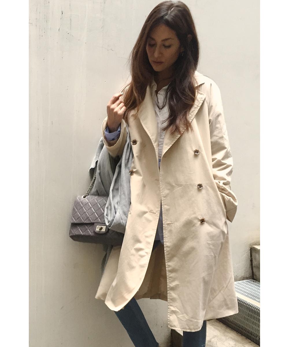 Spring Coat(2).jpg