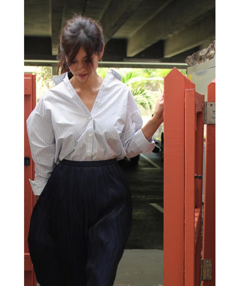 Striped Shirt (1).jpg