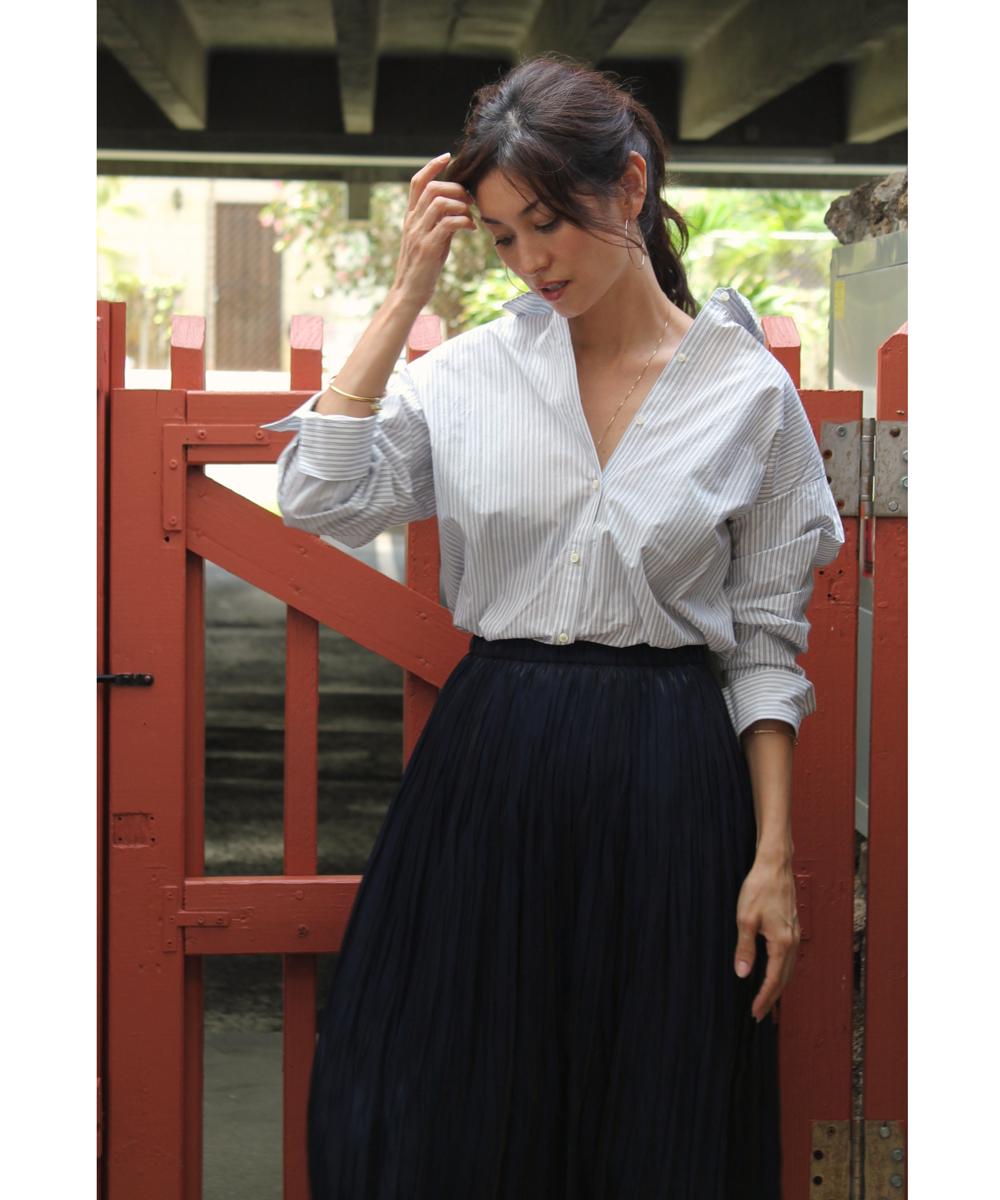Striped Shirt (2).jpg