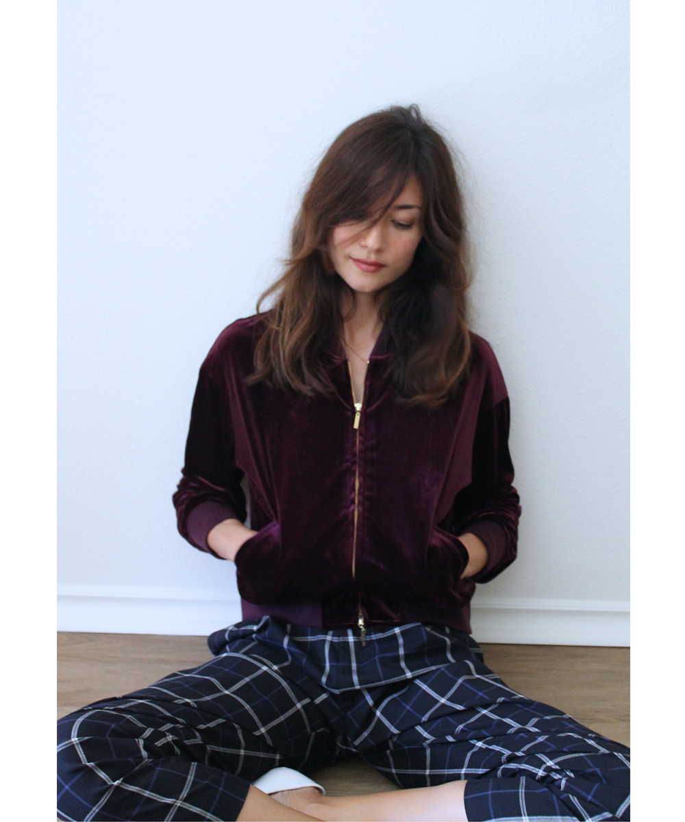 Velour and Check mix (1).jpg