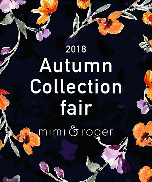AutumnCollectionFair