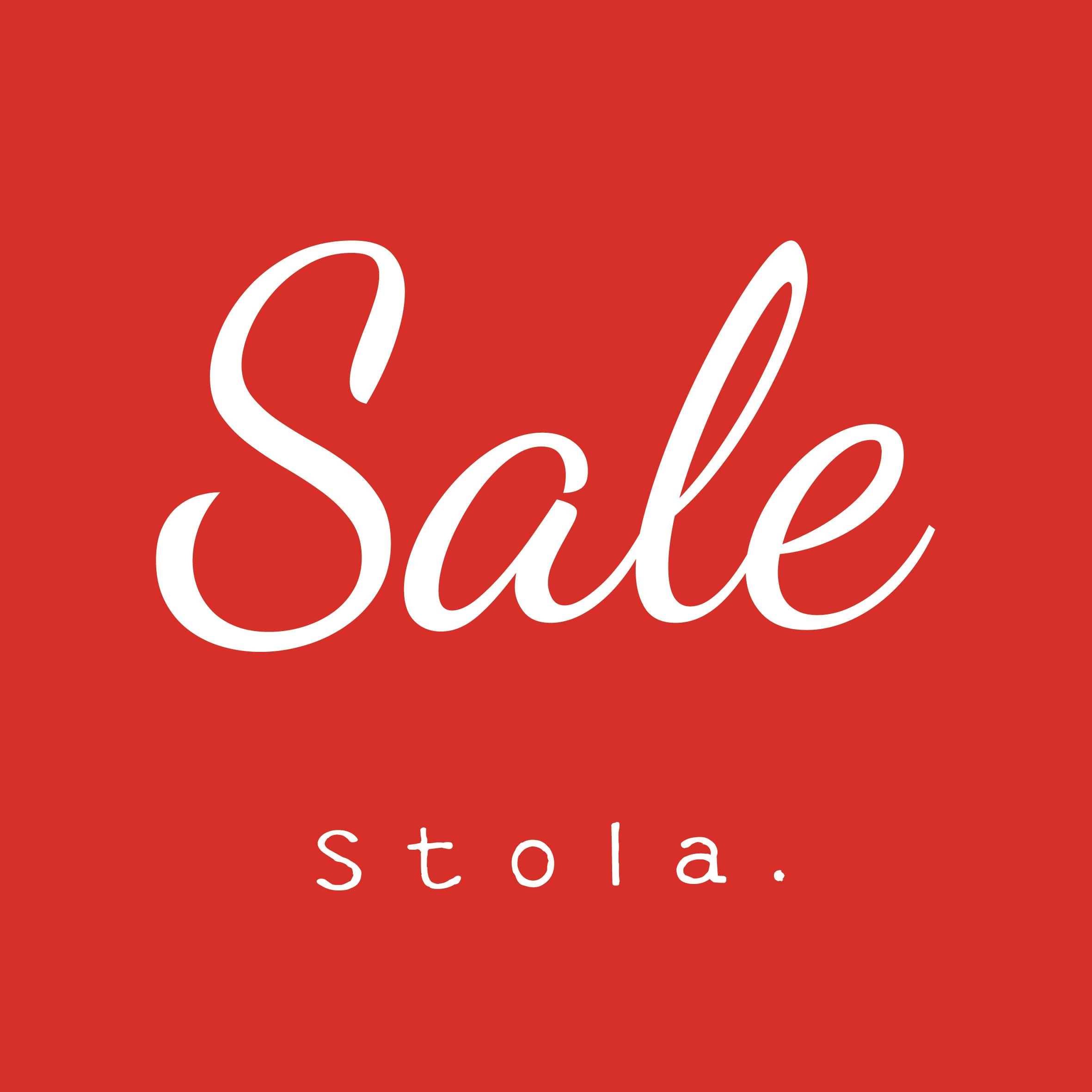 2017Winter Sale Start !!